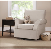 Viv + Rae Lillian Swivel Glider