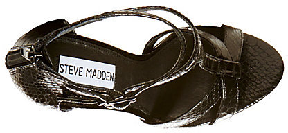 Steve Madden Fuell