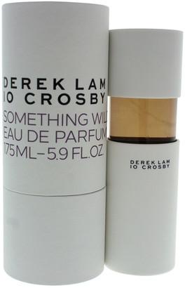 Derek Lam 10 Crosby Women's 5.9Oz Something Wild Eau De Parfum Spray