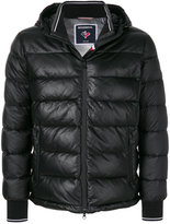 Rossignol hooded jacket