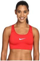 Nike Pro Classic SwooshTM Sports Bra
