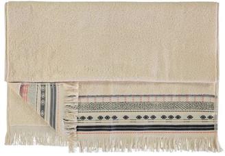 Linea Design Towel