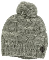 Vince Camuto Women's Twisted Cable Hat