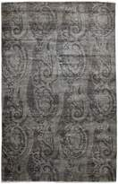 Bloomingdale's Adina Collection Oriental Rug, 6' x 9'2
