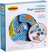 Edushape Magic Creations Jungle Fun
