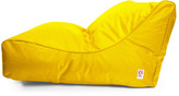Indo Soul Uluwatu Double Lounger Outdoor Beanbag