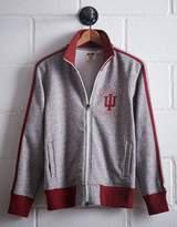 Tailgate Men's Indiana Track Jacket