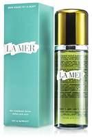 La Mer The Treatment Lotion - 150ml/5oz