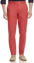Brooks Brothers Relaxed Fit Chino Pants