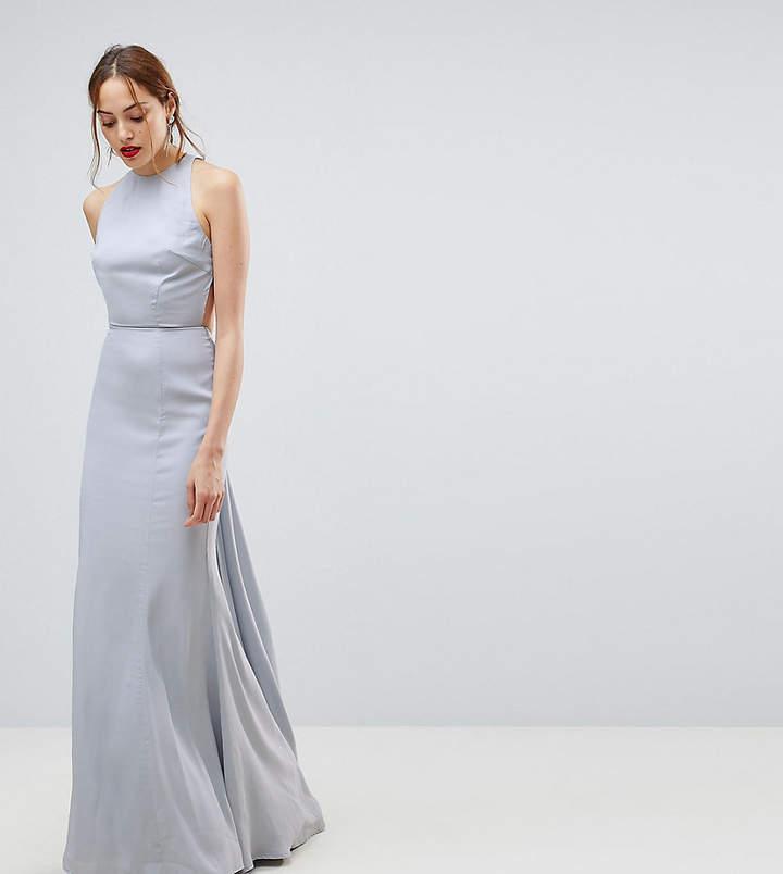 ad3e71460b0 Jarlo Dresses - ShopStyle