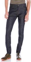 Jil Sander Field Jeans
