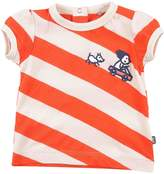 Imps & Elfs T-shirts - Item 12002827