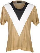 Diesel Black Gold T-shirts