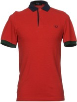 Fred Perry Polo shirts - Item 12090752