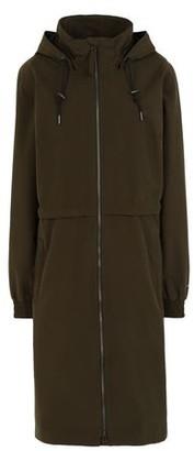 Columbia Overcoat