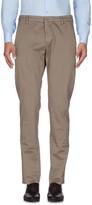 Dondup Casual pants - Item 13000302