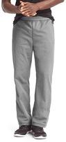 Gap Accelerate pants