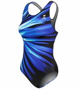 TYR Atlas Maxfit One Piece Swimsuit 7534342