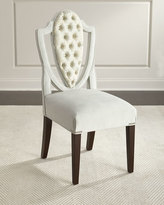 Haute House Aubrey Dining Chair