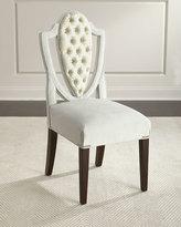 Haute House Aubrey Dinning Chair