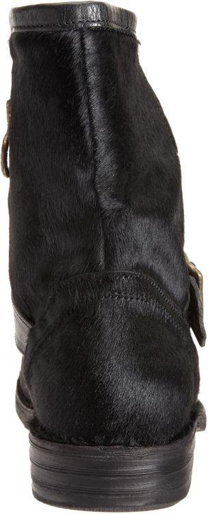 Fiorentini+Baker Ponyhair Eli-Black