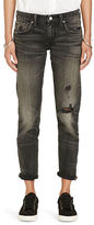 Denim & Supply Ralph Lauren D&S Grove Skinny Boyfriend