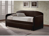 Hillsdale Springfield Daybed Accessories: Trundle,