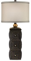 Jalexander Square Stacked Table Lamp