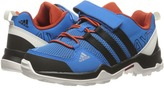 adidas Outdoor Kids AX2 CF (Little Kid/Big Kid)
