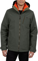 Champion 3-In-1 Ripstop Systems Jacket