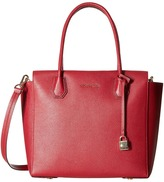 MICHAEL Michael Kors Mercer Large Satchel