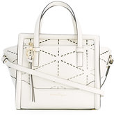 Salvatore Ferragamo Amy tote - women - Calf Leather - One Size