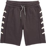 Tea Collection Game On Shorts