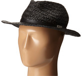 RVCA Shattic Hat
