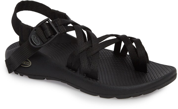 Chaco ZX/2® Classic Sandal