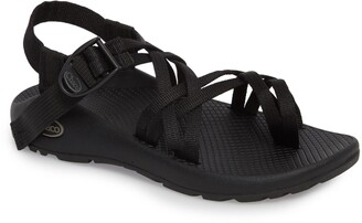 Chaco ZX/2(R) Classic Sandal
