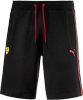 "Puma Men's 12"" Ferrari Shorts"