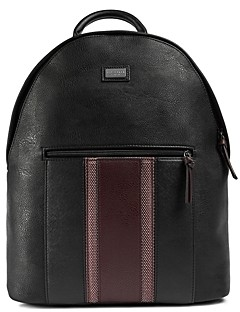 Ted Baker Colorblocked Backpack