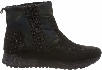 Romika Women's Houston 01 Ankle Boots