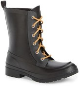 Sperry Women's Walker Wisp Rain Boot