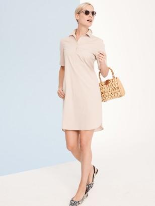 J.Mclaughlin Arissa Dress