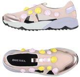 DIESEL Sneakers & Tennis basses