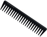 ghd Wide-tooth Detangling Hair Comb