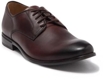 Warfield & Grand Skidmore Leather Derby