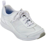 Easy Spirit Women's South Coast Walking Shoe