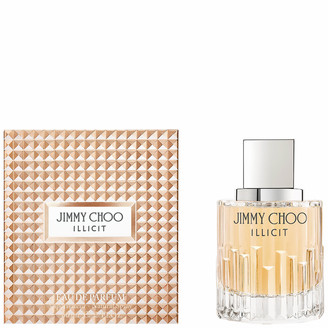 Jimmy Choo Illicit Eau de Parfum Spray 60ml