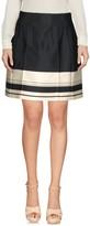 Pt01 Knee length skirts