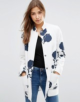 B.young Cora Structured Jacket