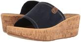 Rockport Lanea Slide Women's Shoes