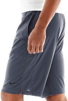 Nike Dri-FIT Knit Core Training Shorts